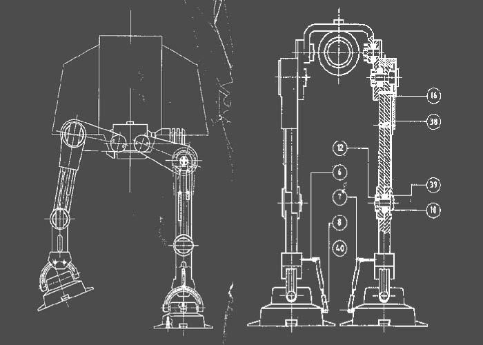 progettazione-quadropodi