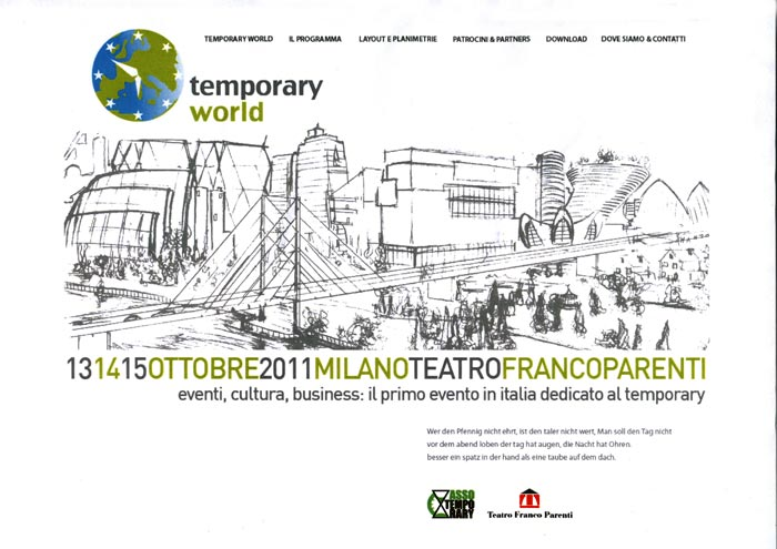 temporary_world